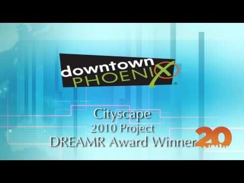 06Project Cityscape