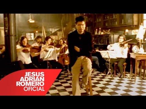Te Veo - Jesus Adrian Romero Video Oficial