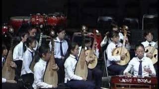 Video DHSCO - Tuo Ling Xiang Ding Dang [Part II] download MP3, 3GP, MP4, WEBM, AVI, FLV November 2017
