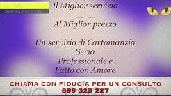 Servizio di cartomanzia professionale a basso costo-consulto cartomante,amore,lavoro,futuro