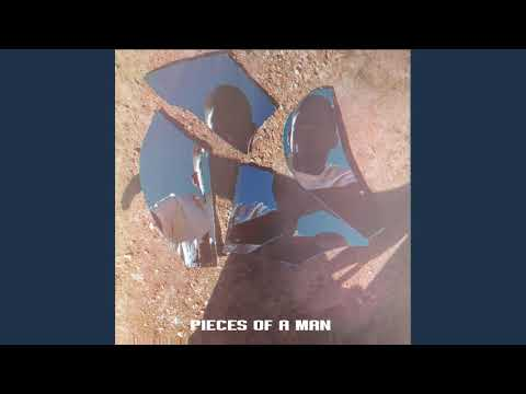 Mick Jenkins - Smoking Song (Feat. BadBadNotGood) [Official Audio]
