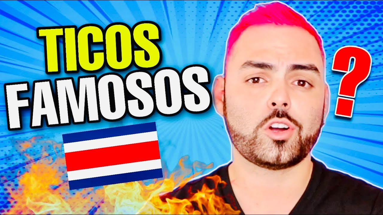 TICOS con TALENTO en COSTA RICA que NO SON FAMOSOS 🇨🇷 * Sheko, Gimario, Chillax