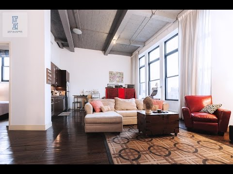 Loft For Sale - 25 Leroy Pl, #303 New Rochelle, NY 10805