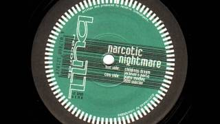 Narcotic Nightmare - Jackson's Party