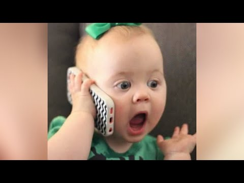 KIDS are SIMPLY THE BEST - Funniest videos only!