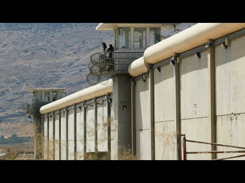 ...الجيش الإسرائيلي يعلن توقيف آخر معتقلين فلسطينيين فا  - نشر قبل 19 ساعة