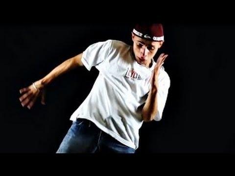 MC Magrinho, MC Pedrinho e MC Crash - Dom Dom Passinho do Romano (DJ Maligno) Lançamento 2014
