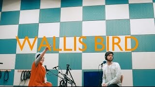 Wallis Bird - Change (Live in Studio 8)