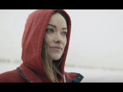 Olivia Wilde Stars in Touching PSA for World Down Syndrome Day