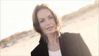 Sharon Corr Take our time
