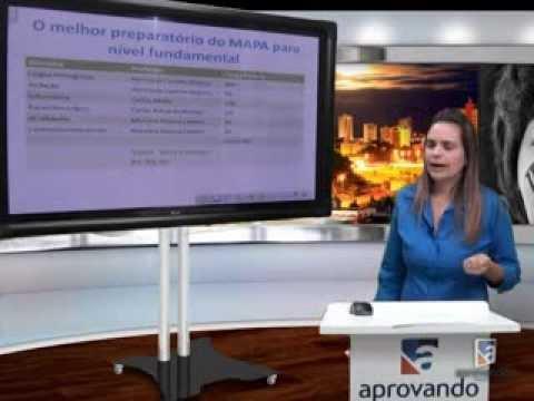 Aula Inaugural - Curso Preparatório para o CACD 2020 do Clipping from YouTube · Duration:  1 hour 16 minutes 29 seconds