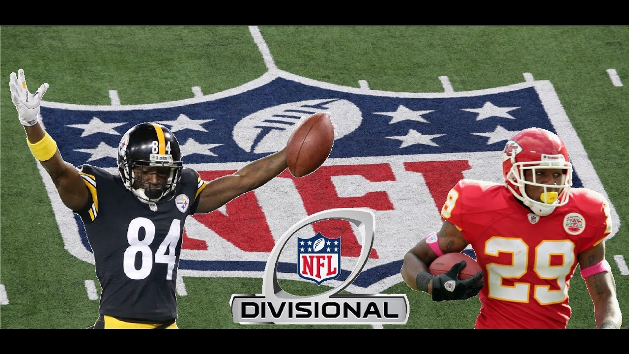 years afc divisional playoff - 1280×720