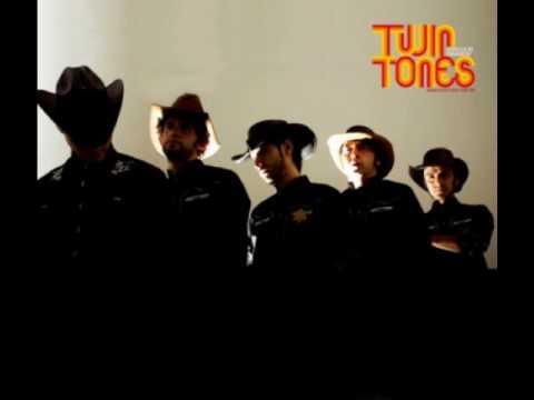 Twin Tones - Bandidos