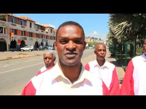 TONONKALO IRAY - RAVELO JEAN BAPTISTE (Mpiangaly Bàgasy)