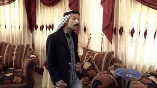 المسلسل الفلسطيني ايقاعات ح 15 غيرة