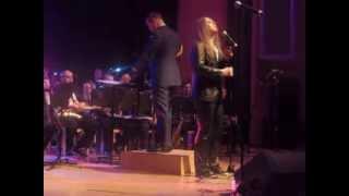 Jarkko Ahola : Bohemian rhapsody -Live Queen -cover