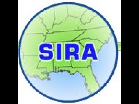 2018 SIRA Championships - Sunday