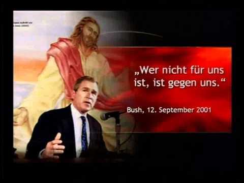 Amerika in der Prophetie: Agenda 13:16 (Nicola Taubert)