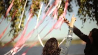 Оформление свадьбы. Свадебное видео. Кристина Агеева декоратор. KRISTINA-AGEEVA.COM(, 2013-08-04T16:01:27.000Z)