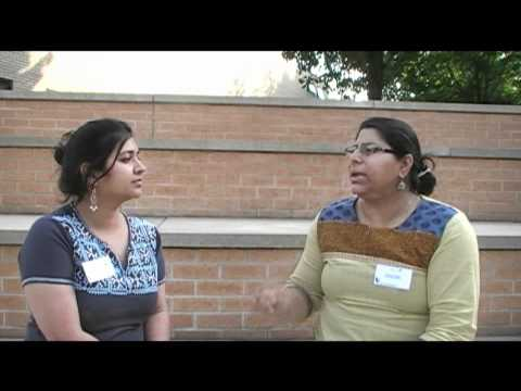 Rachna Dhingra on Bhopal Justice