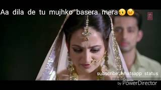 new hindi songs