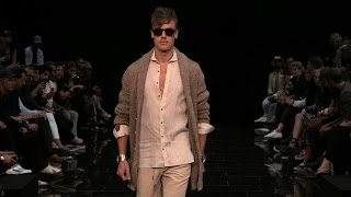 Castor Pollux | Spring Summer 2017 Full Fashion Show | Exclusive