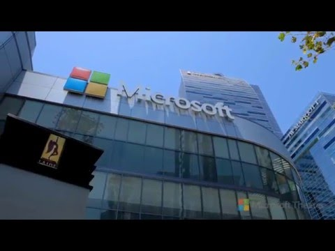 Microsoft Theater Renovations Unveiling - May 5th 2016