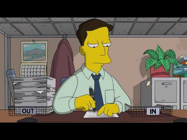 simpsons tapped out hacked apk 4.37