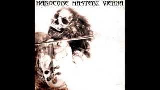 Hardcore Masterz Vienna vs. Klaut G - Strauss Wous (vs. Klaut-G)
