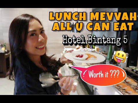 nyobain-lunch-mewah-all-u-can-eat-di-hotel-bintang-5-(hotel-fairmont-jakarta)