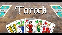 Tarock - Kartenspiel (Bayerisch) für Android