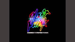 Daft Punk - Harder Better Faster Stronger (Sonic Soul | Nu Disco | ReMIX) FREE DOWNLOAD