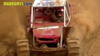 FORMULA OFFROAD IS AWESOME, THESE GUYS ARE INSANE