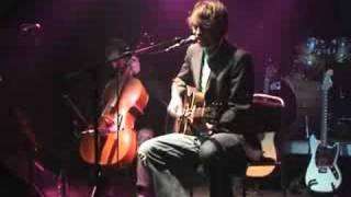 Julian Heidenreich - unplugged