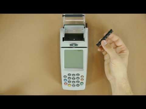 credit-card-machine-rentals-training-video