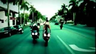 Ky-Mani Marley - Warriors