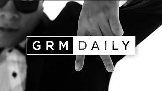 ironik x king feat mercston a1 music video   grm daily