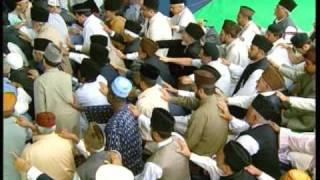 قصيدة علمي من الرحمن - بصوت فرج عودة الكبابير