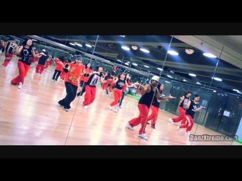 Fugly Fugly Kya Hai / Fugly - Choreographed by Master Ram