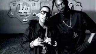 Gangsta Zone-Daddy Yankee Ft. Snoop Dogg (INCLUDING LYRICS!)
