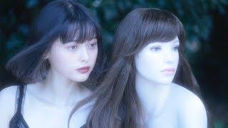 シノヤマネット( http://shinoyama.net )で、近日配信の新作映像「INN...