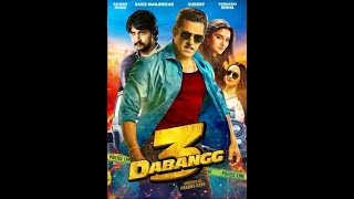 Most Papular | Movies |Bollywood+Hollywood | Latest 2020 | Chahat Studio