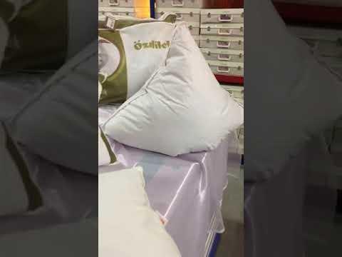 Подушки Ozdilek
