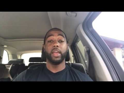 Long term relationships   Part 1   - Tony Gaskins, Motivational Speaker, Life Coach from YouTube · Duration:  9 minutes 59 seconds