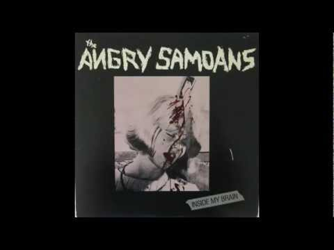 Lost Highway Song Chords By Angry Samoans Yalp