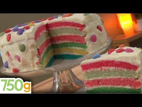 recette-du-rainbow-cake---750g
