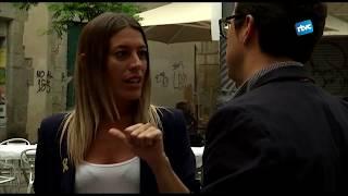 La cardedeuenca Míriam Nogueras, nova vicepresidenta del PDeCAT