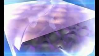 Как быстро избавиться от морщин на лице?(Различные советы и рекомендации о том, как можно избавиться от морщин на лице. Более полная и полезная инфор..., 2013-06-22T13:51:07.000Z)