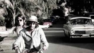 Repeat youtube video angus & julia stone - chocolates & cigarettes ( with lyrics )