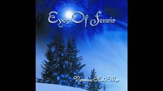 Eyes of Fenrir - Victorious Holy War (Power Metal)